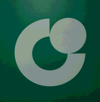 中国人寿保险股份有限公司香港霸王综合资料前海支公司