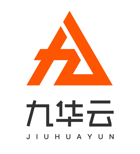 河南九华云软件有限公司