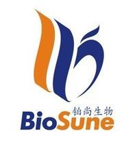 铂尚生物技术(上海)有限公司