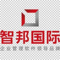 北京智邦国际软件技术有限公司