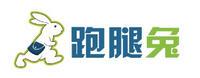 西安曲江新区星耀餐饮配送服务部
