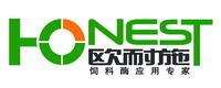 上海欧耐施生物技术有限公司