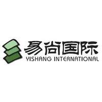 上海井格装饰有限公司