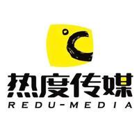 江西文莹文化传媒关注公众号领红包软件