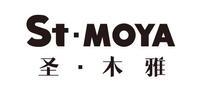 肇慶市浩雅智能家居科技有限公司