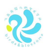 鹰翔花茂文化传播(武汉)有限公司