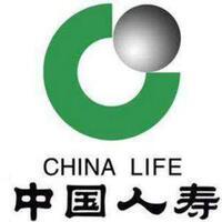 中国人寿保险股份有限公司www.ag8.com亚游集团|首页市分公司