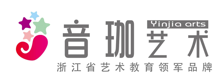 杭州音珈文化创意有限公司