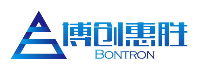 北京博控佳业科技有限公司