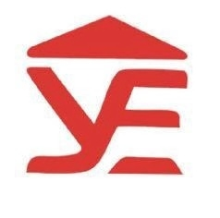 河南裕丰房地产经纪亚博怎么提现郑州第一分公司