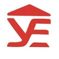 河南裕丰地产经纪亚博怎么提现郑州第一分公司