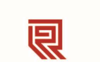 杭州裡仁装饰工程有限公司