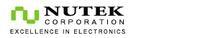 宁波闳光电子有限公司
