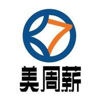 阜新市金阳光人力资源服务有限公司