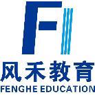南京风禾教育信息咨询有限公司