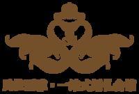 上海麗贏婚慶禮儀服務服務有限公司