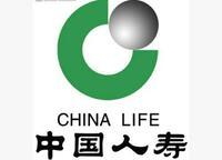 中国人寿保险股份有限公司安陆支公司