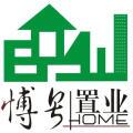 广州市博粤置业有限公司
