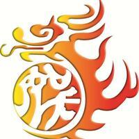 曲靖龙娱文化传媒公司