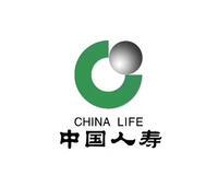 中国人寿股份有限公司太原分公司