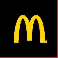 四川金拱门食品有限公司