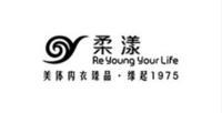 杭州柔漾品牌有限公司