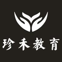垫江县珍禾托管服务中心