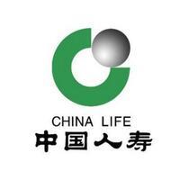 中国人寿保险股份狗万账户被锁定_狗万 代理ok_狗万全新app广州市越秀支公司