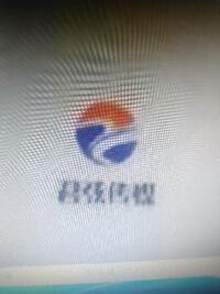 郑州君弦文化传播yabo亚博体育