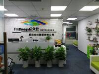 武汉市众仕环保产品有限责任公司
