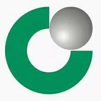 中国人寿保险股份有限公司青岛经济技术开发区支公司