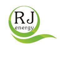蓬莱锐洁新能源科技有限公司