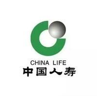 中国人寿保险股份有限公司深圳市分公司南海大道营销服务部