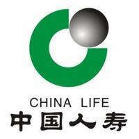 中国人寿保险股份有限公司成都市分公司城南营销服务部