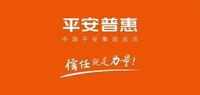 平安普惠投资咨询有限公司杭州环城西路分公司