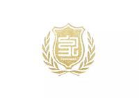 武汉花香盛世体育文化发展有限公司