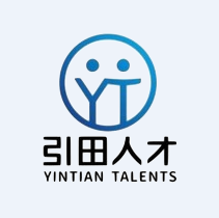 亚博娱乐国际--任意三数字加yabo.com直达官网引田人力资源服务有限公司