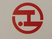 北京佳润盛誉投资有限公司