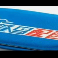 南通茗淼餐饮管理有限公司