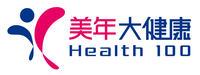 上海美濤門診部有限公司
