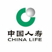中国人寿保险股份狗万账户被锁定_狗万 代理ok_狗万全新app广州市分公司