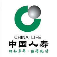 中國人壽保險股份有限公司景洪市支公司