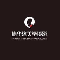 施华洛婚纱摄影
