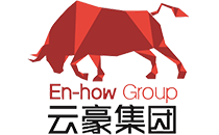 天津欧豪富港汽车贸易有限公司