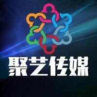 淄博聚藝互娛信息科技有限公司