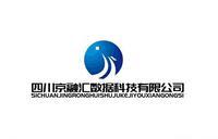 四川京融汇数据科技有限公司