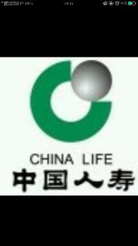 中国人寿保险股份有限公司365BET能赢钱吗_365bet提款多久_365bet国际娱乐市分公司中山营销服务部