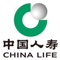 中国人寿保险股份有限公司北京市分公司房山天星街营销服务部
