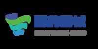 国药集团四川省医疗器械有限公司