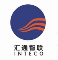 沈阳汇通智联电子工程设计安装有限公司
